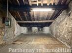 Vente Maison 3 pièces 108m² Parthenay (79200) - Photo 12