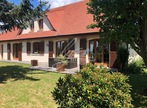 Vente Maison 4 pièces 130m² Sailly-sur-la-Lys (62840) - Photo 1