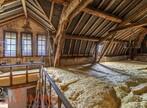 Vente Maison 10 pièces 430m² 7km de la gare du Bois-d'Oingt - Photo 15