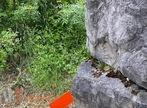 Vente Terrain 680m² Privas (07000) - Photo 15