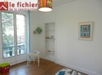 Vente Appartement 6 pièces 153m² Grenoble (38000) - Photo 8