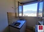 Vente Appartement 1 pièce 14m² Grenoble (38000) - Photo 8