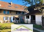 Vente Maison 5 pièces 145m² Saint-Genix-sur-Guiers (73240) - Photo 11