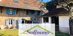 Vente Maison 5 pièces 145m² Aoste (38490) - Photo 11