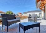 Vente Maison 90m² Saint-Rambert-d'Albon (26140) - Photo 10