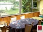 Sale House 4 rooms 98m² Fontanil-Cornillon (38120) - Photo 4