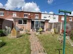 Vente Maison 6 pièces 120m² Arras (62000) - Photo 12