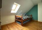 Vente Maison 137m² Bailleul (59270) - Photo 9