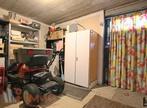 Vente Maison 4 pièces 73m² Rive-de-Gier (42800) - Photo 14