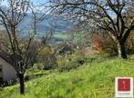 Sale Land 500m² Quaix-en-Chartreuse (38950) - Photo 2