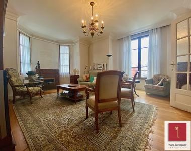Sale Apartment 5 rooms 134m² Grenoble (38000) - photo