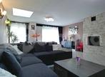 Vente Maison 5 pièces 110m² Loison-sous-Lens (62218) - Photo 1
