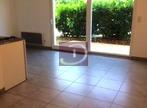 Location Appartement 1 pièce 31m² Thonon-les-Bains (74200) - Photo 5