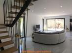 Vente Maison 6 pièces 130m² Montélimar (26200) - Photo 4