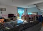 Vente Maison 4 pièces 91m² Audenge (33980) - Photo 2