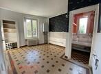 Vente Appartement 5 pièces 114m² Sainte-Agathe-la-Bouteresse (42130) - Photo 6