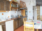 Vente Appartement 106m² Grenoble (38000) - Photo 4