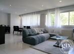 Vente Appartement 5 pièces 113m² Grenoble (38000) - Photo 3