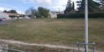 Sale Land 457m² Fléac - Photo 2