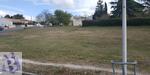 Sale Land 569m² Fléac - Photo 1
