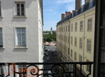 Vente Appartement 5 pièces 202m² Lyon 02 (69002) - Photo 2