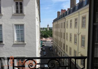 Vente Appartement 5 pièces 202m² Lyon 02 (69002) - Photo 1