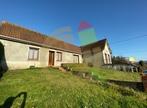 Vente Maison 3 pièces 160m² Beaurainville (62990) - Photo 1