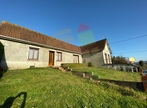 Sale House 3 rooms 160m² Beaurainville (62990) - Photo 1