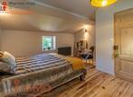 Vente Maison 4 pièces 110m² Chessy (69380) - Photo 11