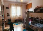 Vente Appartement 3 pièces 67m² Thonon-les-bains - Photo 6