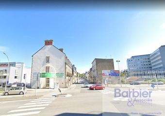 Vente Local commercial 2 pièces 40m² Vannes (56000) - Photo 1