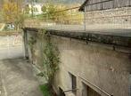 Vente Appartement 1 pièce 154m² Saint-Pierre-d'Albigny (73250) - Photo 9