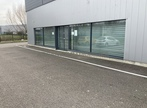 Location Local commercial 504m² Bourgoin-Jallieu (38300) - Photo 1