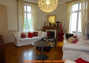 Location Appartement 5 pièces 102m² Montélimar (26200) - Photo 1