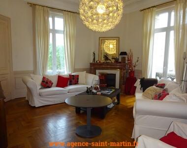 Location Appartement 5 pièces 102m² Montélimar (26200) - photo