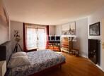 Vente Appartement 1 pièce 35m² Asnières-sur-Seine (92600) - Photo 4