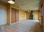 Vente Maison 5 pièces 95m² Feurs (42110) - Photo 4