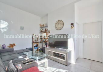 Vente Appartement 2 pièces 40m² Albertville (73200) - Photo 1