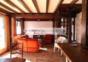 Vente Maison 5 pièces 110m² Taninges (74440) - Photo 1