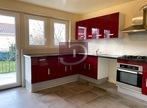 Location Appartement 3 pièces 80m² Thonon-les-Bains (74200) - Photo 1