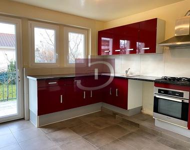 Location Appartement 3 pièces 80m² Thonon-les-Bains (74200) - photo