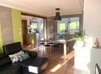 Vente Maison 85m² Faches-Thumesnil (59155) - Photo 4