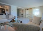 Vente Maison 6 pièces 119m² Vaulx-Milieu (38090) - Photo 4