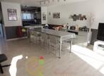 Sale House 5 rooms 94m² Étaples sur Mer (62630) - Photo 2