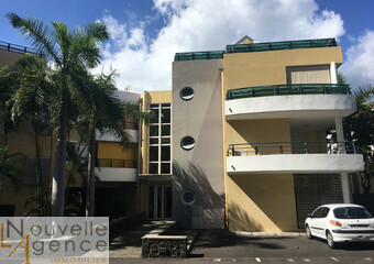 Vente Appartement 3 pièces 87m² La Possession - Photo 1