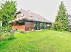 Sale House 8 rooms 200m² Etaux (74800) - Photo 18