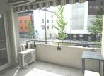 Location Appartement 3 pièces 63m² Échirolles (38130) - Photo 6