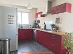 Vente Maison 80m² Montélimar (26200) - Photo 3