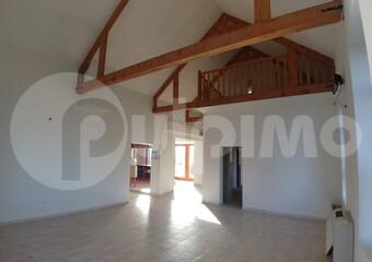 Vente Maison 148m² Noyelles-lès-Vermelles (62980) - photo