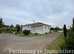 Vente Maison 6 pièces 1m² Parthenay (79200) - Photo 40